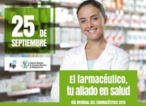 Dia-Mundial-Farmaceutico-2015